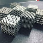 3D Metal printing services Melbourne | Metal 3D Printing