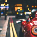 Automotive Metal3d