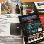 Metal 3D in the ANZ Defence Directory