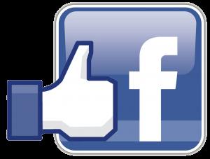 metal3d facebook