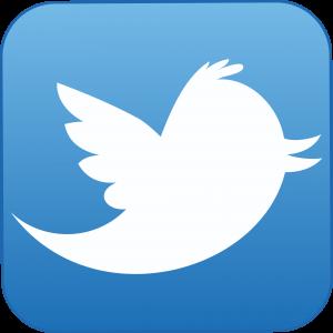 metal3d twitter