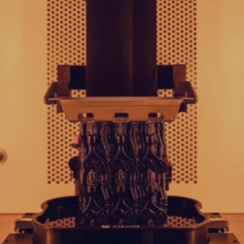plastic printer
